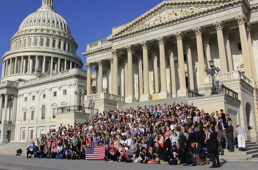 CCL 2014 Capitol lr