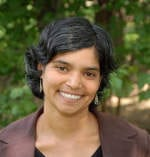 Keya Chatterjee US Climate Action Network