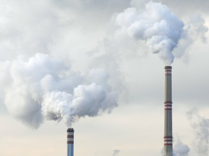 WashPost writer touts CCL's climate change solution