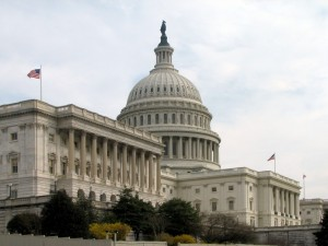 CCL Legislative Update: Fossil fuel use; EPA regs