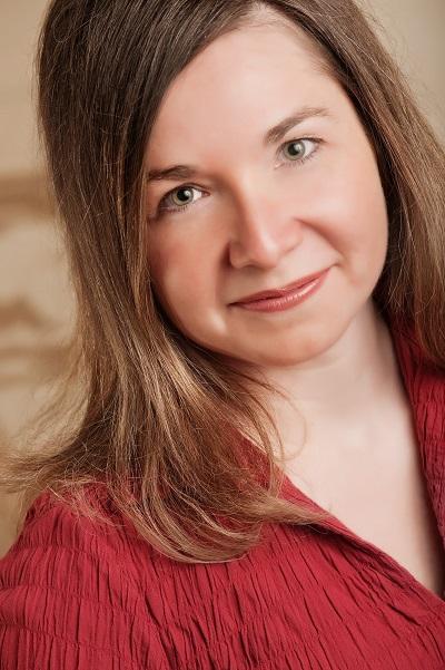 Dr. Katharine Hayhoe1