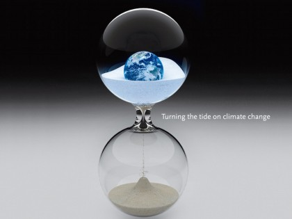 U.S. INDC on climate change is a bold start, can be strengthened