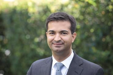 Rep. Carlos Curbelo (R-FL)